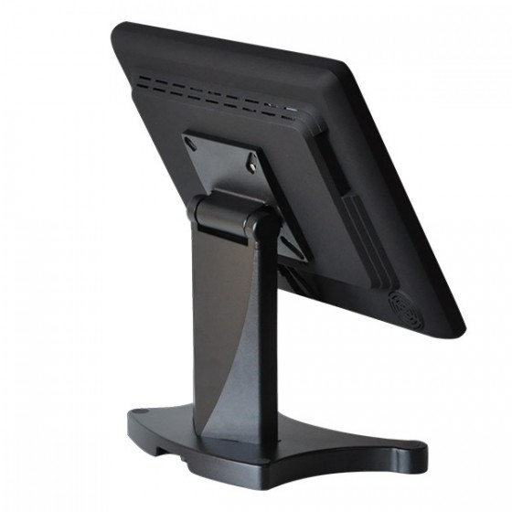 Monitor Touch 1720 cu stand VESA Strong metal 2