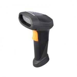 Scanner Zebex Z-3392