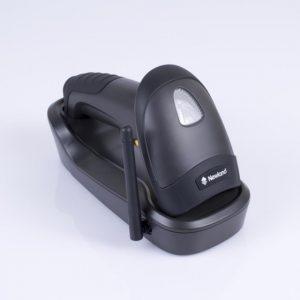 Scanner Newland HR1550