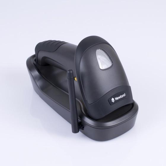 Scanner Newland HR1550 2