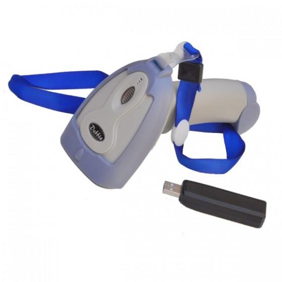 Scanner TC-9800 1