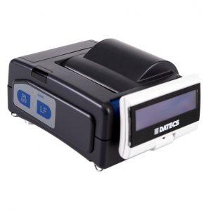 Imprimanta fiscala Datecs FMP 10