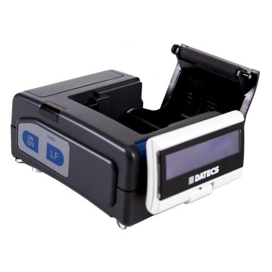 Imprimanta fiscala Datecs FMP 10 2