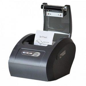 Imprimanta Debbie Aristocrat 58T4 cu Auto-Cutter