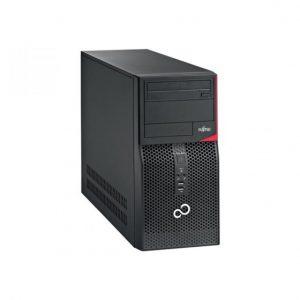 Desktop Fujitsu Esprimo P556