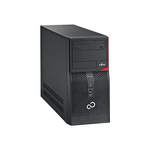 Desktop Fujitsu Esprimo P556 1
