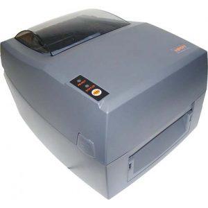 Imprimanta de etichete HPRT HLP106D