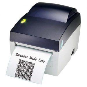 Imprimanta termica CAS BP-DT-4
