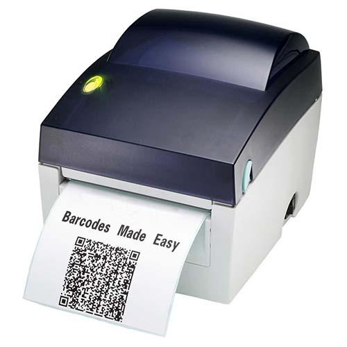 Imprimanta termica CAS BP-DT-4 1