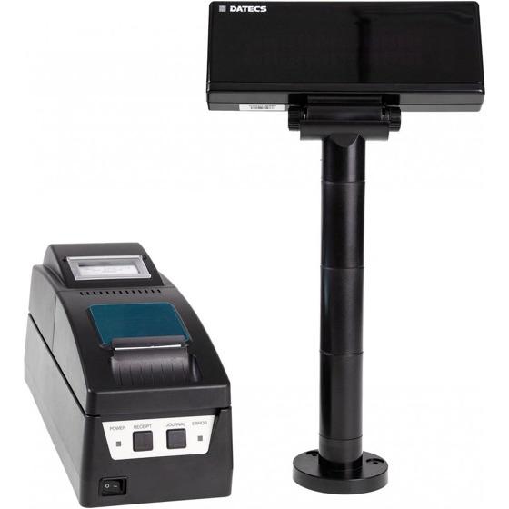 Imprimanta fiscala FP550 T 1