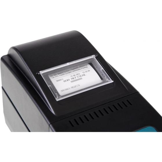 Imprimanta fiscala FP550 T 2