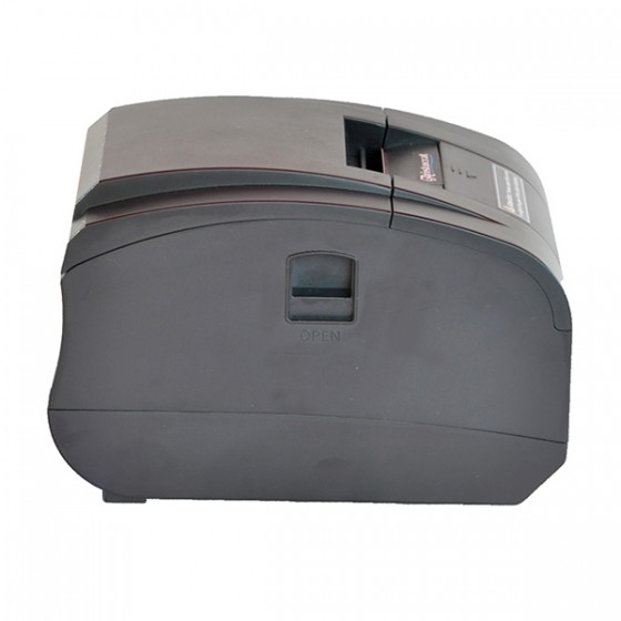 Imprimanta GT 58 NC 5