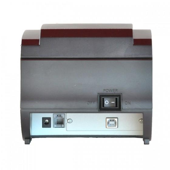 Imprimanta GT 58 NC 4