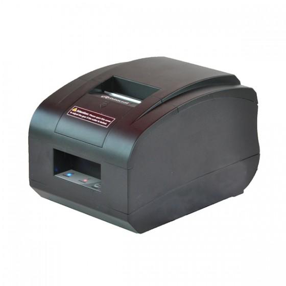 Imprimanta GT 58 NC 3
