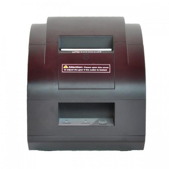 Imprimanta GT 58 NC 2