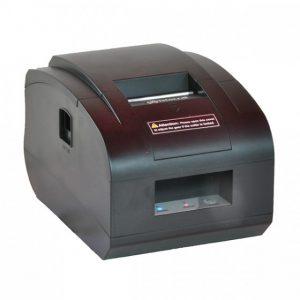 Imprimanta GT 58 NC