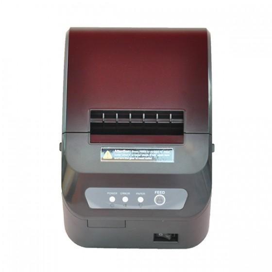 Imprimanta GT- 58US 6