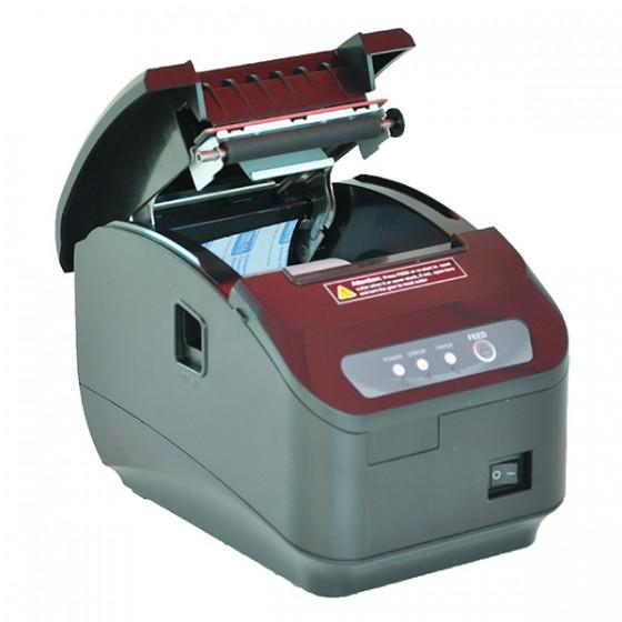 Imprimanta GT- 58US 5