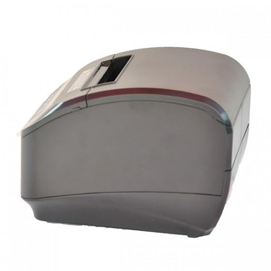 Imprimanta GT- 58US 4