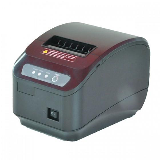 Imprimanta GT- 58US 3