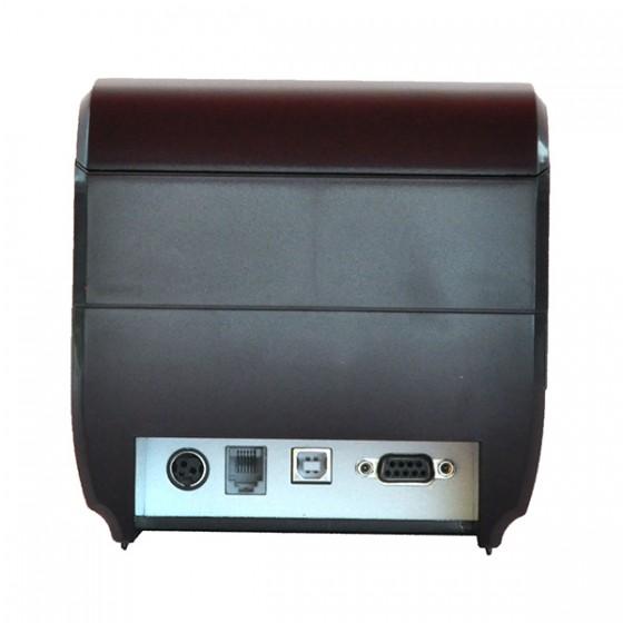 Imprimanta GT- 58US 2