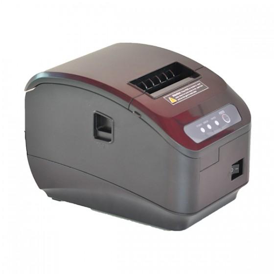 Imprimanta GT- 58US 1
