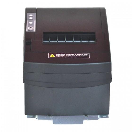 Imprimanta GT- 80USL (E-260) 6