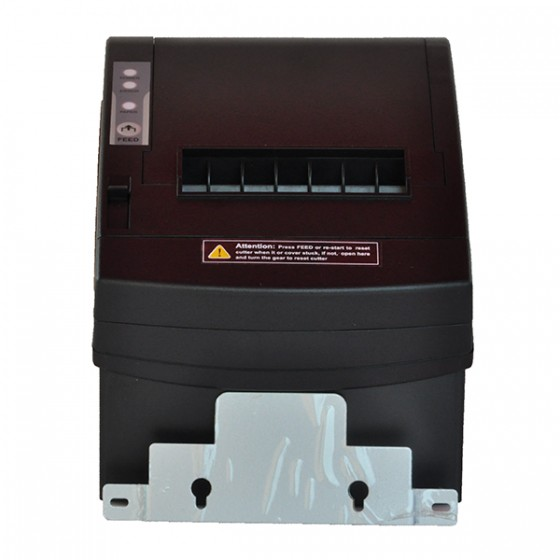 Imprimanta GT- 80USL (E-260) 5
