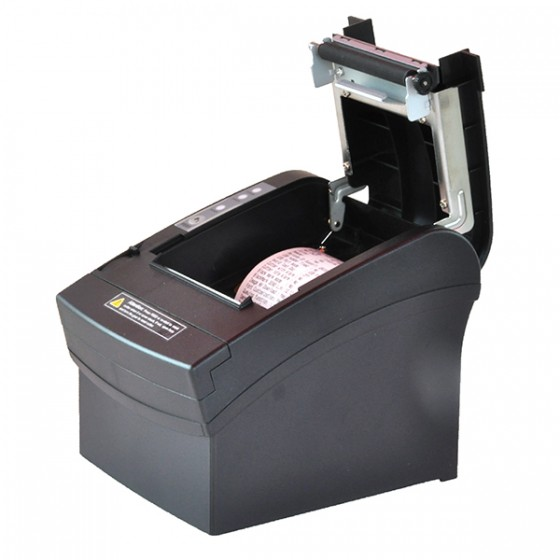 Imprimanta GT- 80USL (E-260) 4