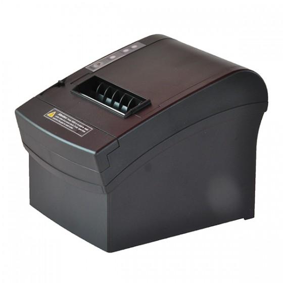 Imprimanta GT- 80USL (E-260) 3