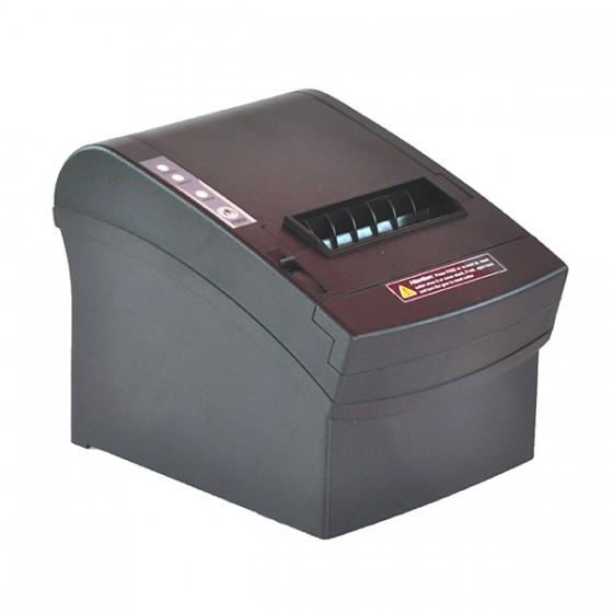 Imprimanta GT- 80USL (E-260) 1