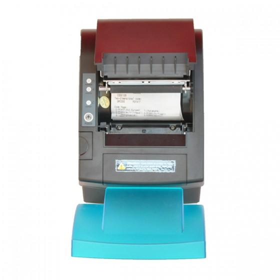 Imprimanta GT- 80UW 6