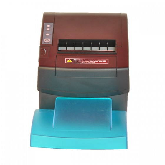 Imprimanta GT- 80UW 5
