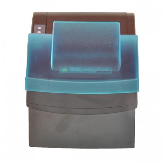 Imprimanta GT- 80UW 4