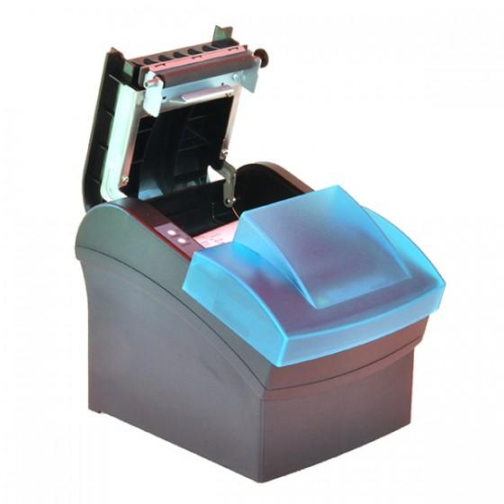 Imprimanta GT- 80UW 1