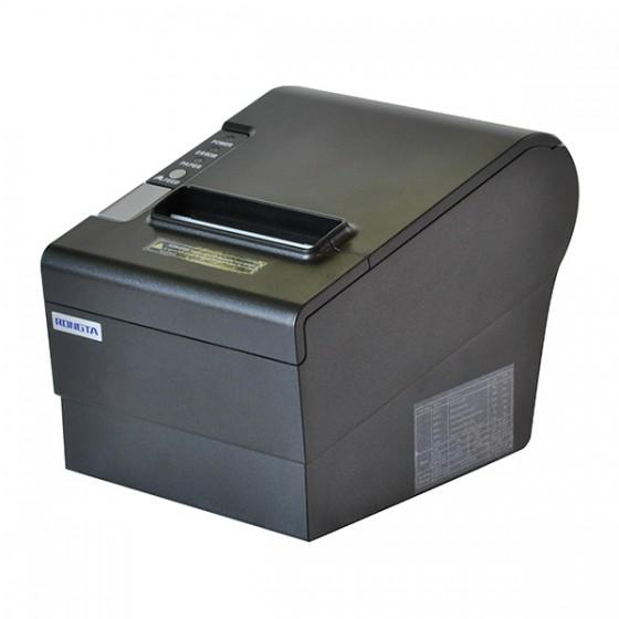 Imprimanta GTS 80 USW 4