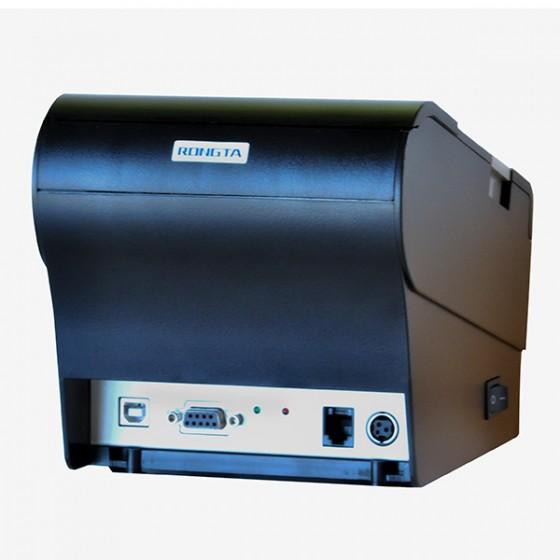 Imprimanta GTS 80 USW 3