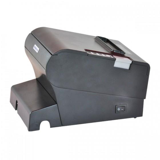 Imprimanta GTS 80 USW 2