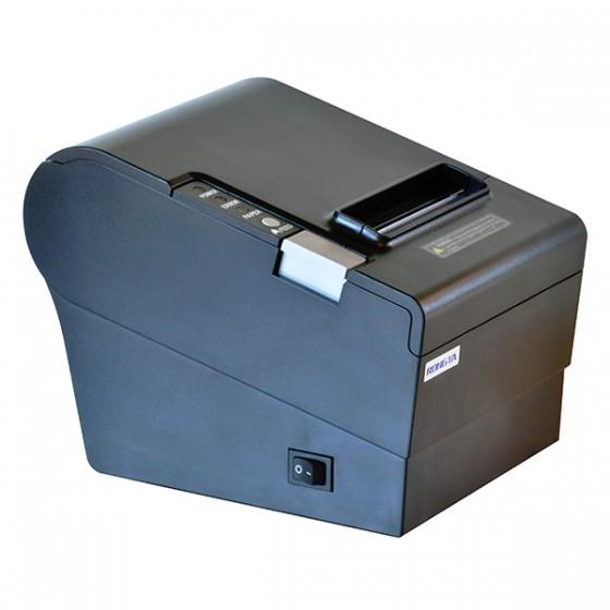 Imprimanta GTS 80 USW 1