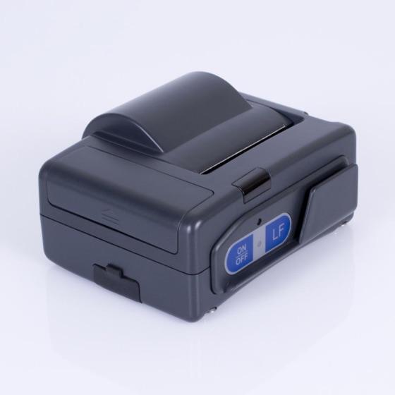 Imprimanta termica Datecs CMP 10BT 3