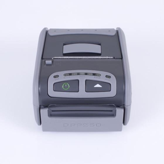 Imprimanta termica Datecs DPP-250 BT 2