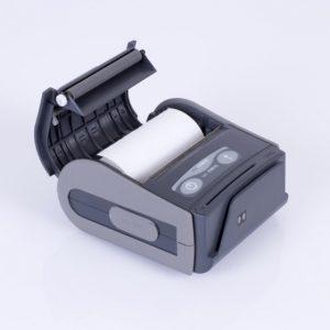 Imprimanta termica Datecs DPP 350 BT