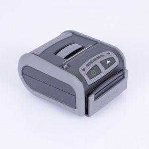 Imprimanta termica Datecs DPP-250 BT