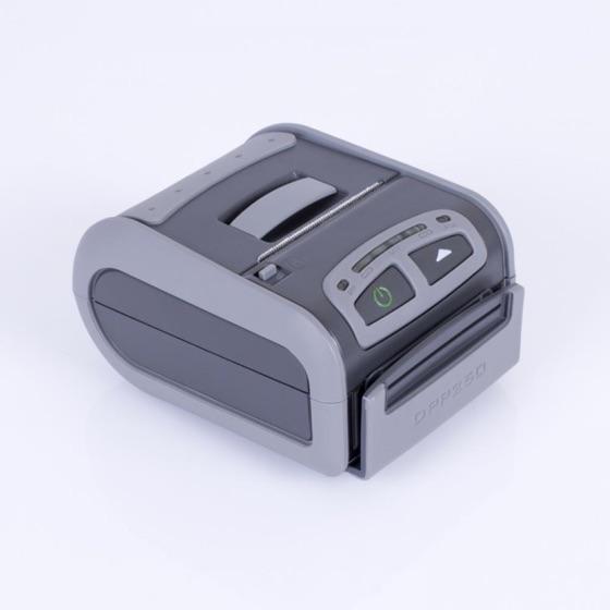 Imprimanta termica Datecs DPP-250 BT 1