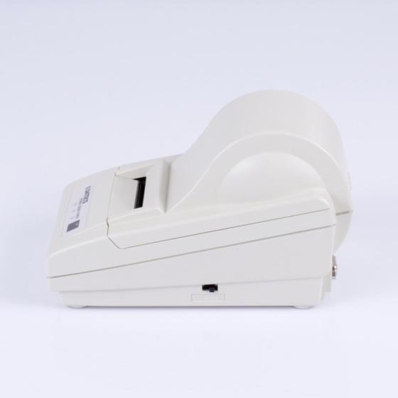 Imprimanta termica Datecs EP 50 2