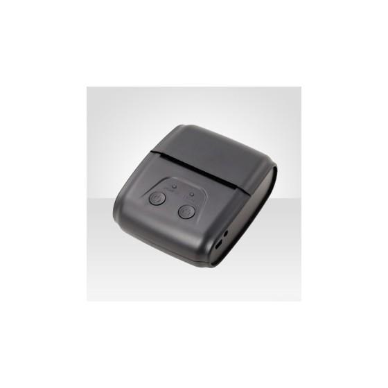 Imprimanta portabila GT-Mobile 200 3