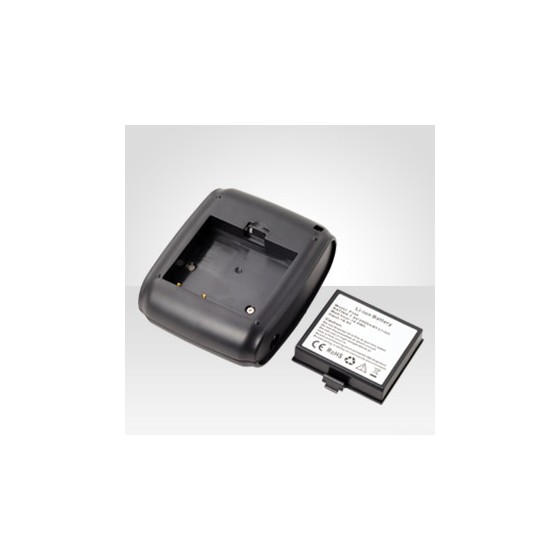Imprimanta portabila GT-Mobile 200 2