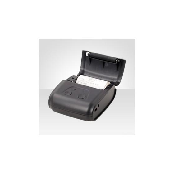 Imprimanta portabila GT-Mobile 200 1