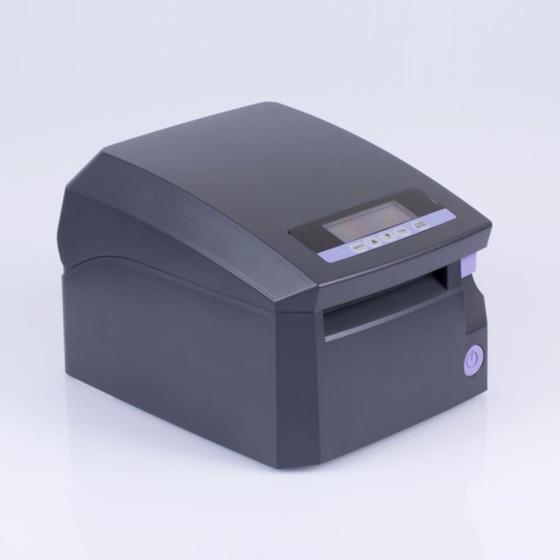 Imprimanta termica Datecs EP 700 2