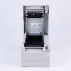 Imprimanta termica Datecs EP 2000
